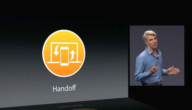Activer Handoff sur un Mac incompatible