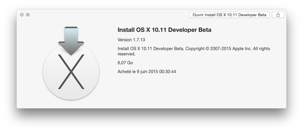 elcapitan_beta_1