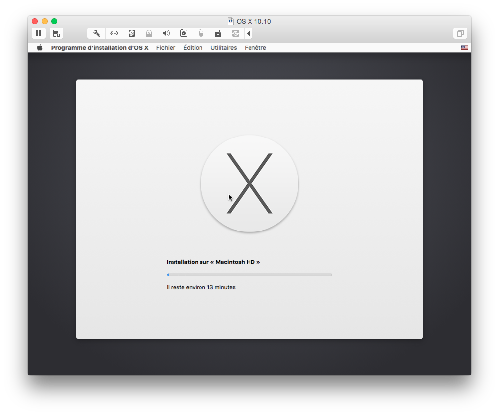 elcapitan_beta_10