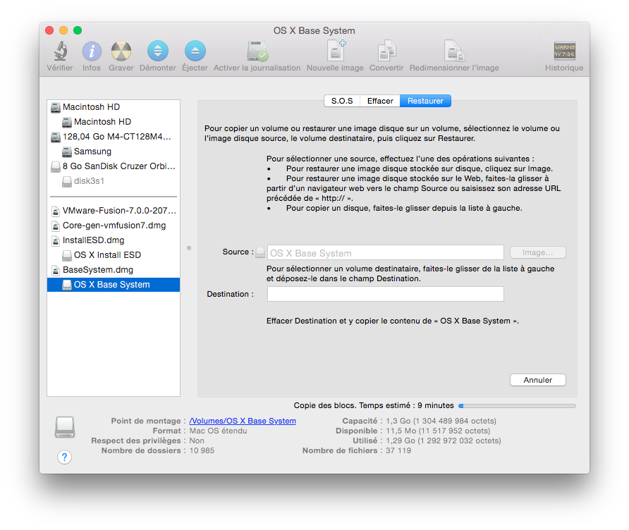 elcapitan_beta_5