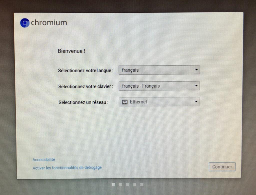 chromium_config