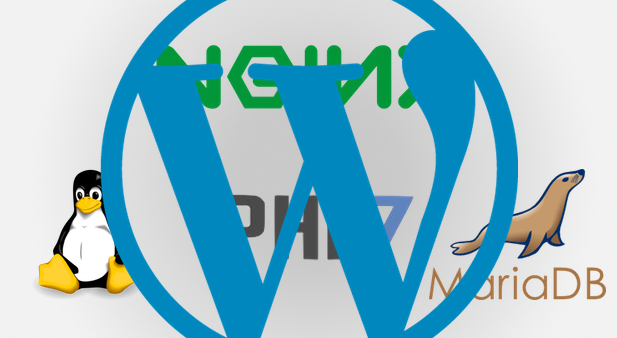 Serveur LEMP : Installer WordPress en HTTPS