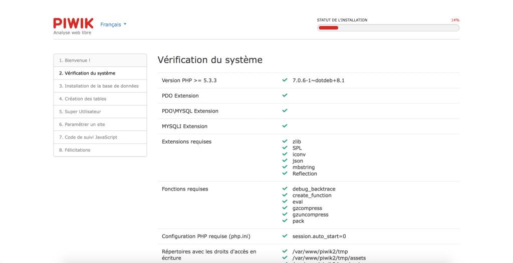verif_systeme
