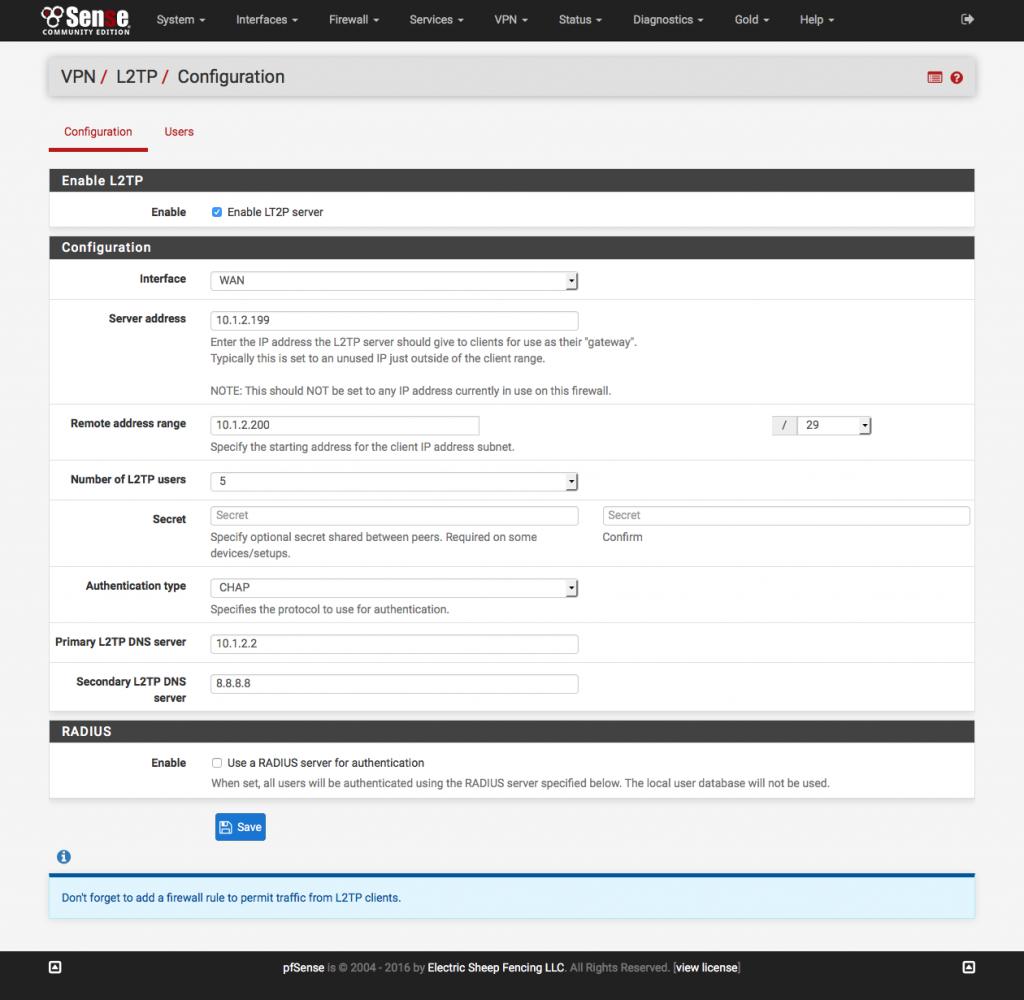 l2tp_configuration