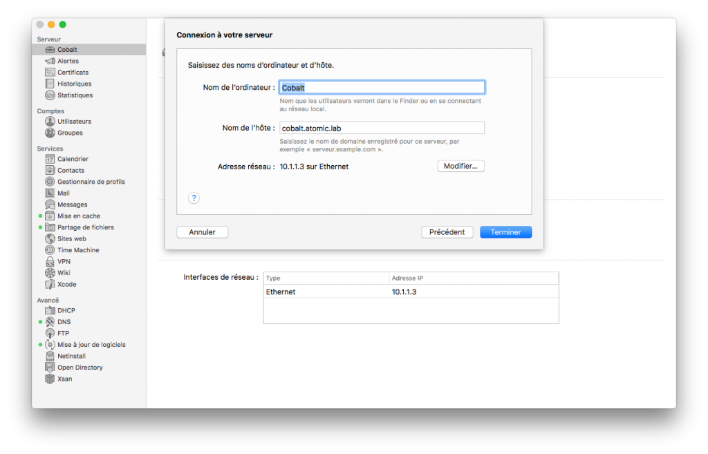 macos_server_change_hostname