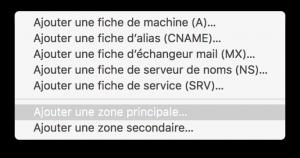 nouvelle_zone