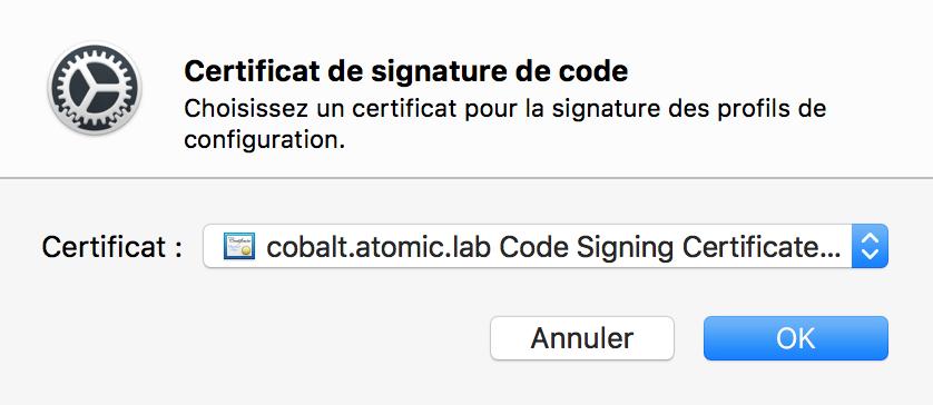 profilemanager_certificats